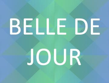 Belle_de_jour